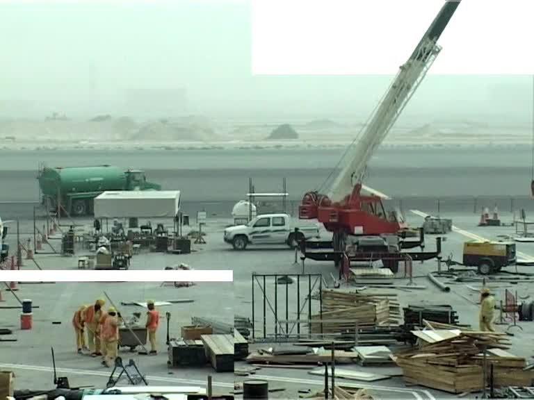 Construction_Renderings