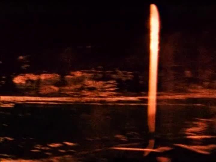 Gefühl Kazet - Teil II der NS Trilogie