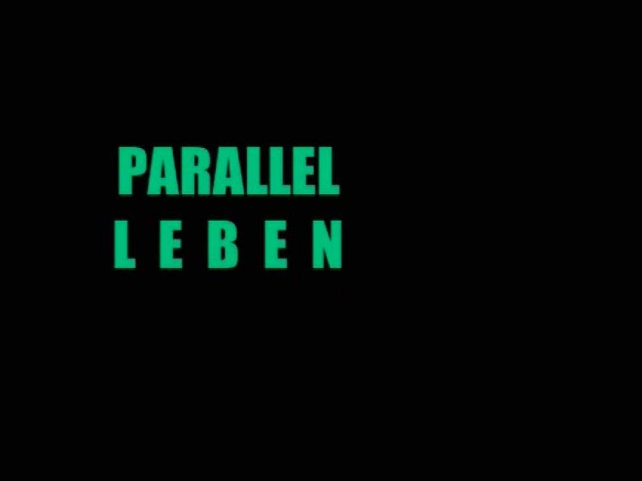 Parallelleben ...hast du die Nacht genutzt?
