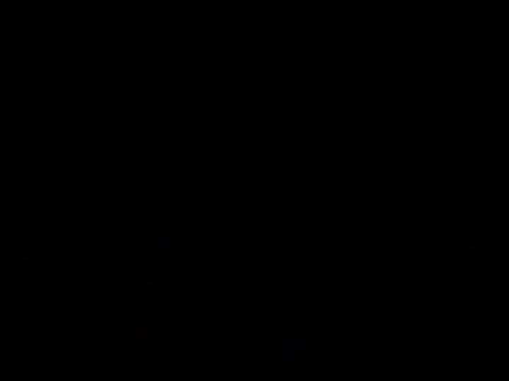 Carrousel Deux